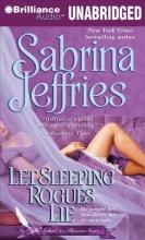 Jeffries, Sabrina Let Sleeping Rogues Lie