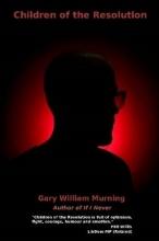 Murning, Gary William Children of the Resolution