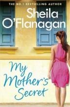 OFlanagan, Sheila My Mother`s Secret