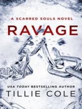 Cole, Tillie Ravage