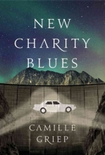 Griep, Camille New Charity Blues