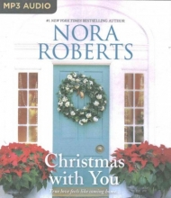 Roberts, Nora Christmas With You