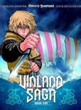 Yukimura, Makoto Vinland Saga 1