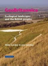 Mike Leeder,   Joy Lawlor GeoBritannica
