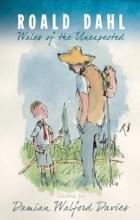 Walford Davies, Damian Roald Dahl