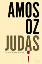Oz, Amos Judas