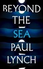 Paul,Lynch Beyond the Sea