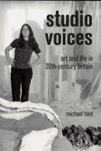 Michael Bird Studio Voices