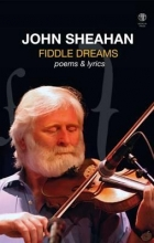 Sheahan John Fiddle Dreams