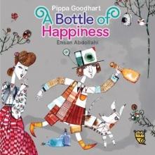 Goodhart, Pippa Bottle of Happiness