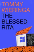 Wieringa, Tommy The Blessed Rita