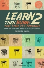 Learn Then Burn