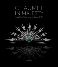 Vachaudez Christophe, Chaumet in Majesty