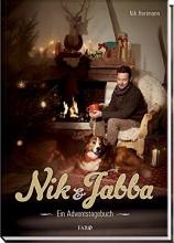 Hartmann, Nik Nik & Jabba