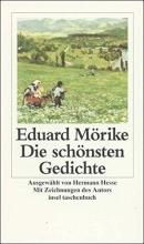 Mörike, Eduard Die schönsten Gedichte