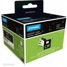 , Etiket Dymo 92910 labelwriter 5
