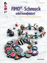 Eder, Elke FIMO-Schmuck edel kombiniert