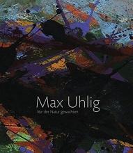 Max Uhlig