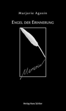 Agosin, Marjorie Engel der Erinnerung