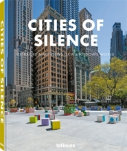 TeNeues , Cities of Silence