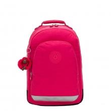 , Rugzak Kipling Class Room True Pink