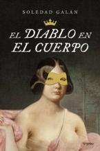 Galan, Soledad El Diablo En El Cuerpo The Devil in the Body