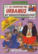 Urbanus Urbanus Verslechteringsgesticht