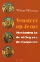 Wim Weren , Vensters op Jezus