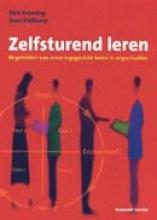 K. Hafkamp D. Ratering, Zelfsturend leren