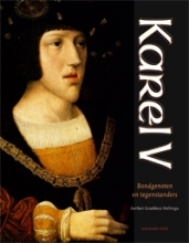 Gerben Graddesz  Hellinga Karel V