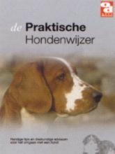 , Praktische hondenwijzer