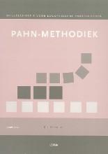 B. Hesselink , Pahn-methodiek Werkcahier