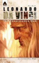 Danko, Dan Leonardo Da Vinci