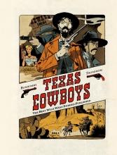 , Texas Cowboys