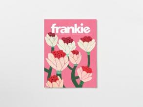 Frankie Nr.5 - Nov/ Dec 2016