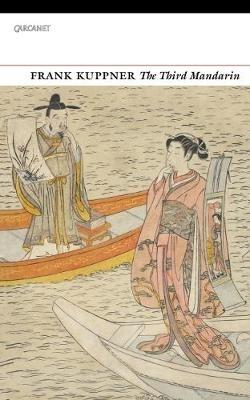 Frank Kuppner,The Third Mandarin