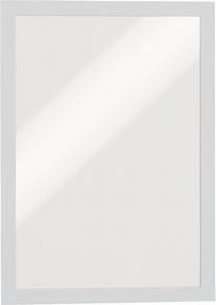 ,Duraframe Durable 487202 A4 wit
