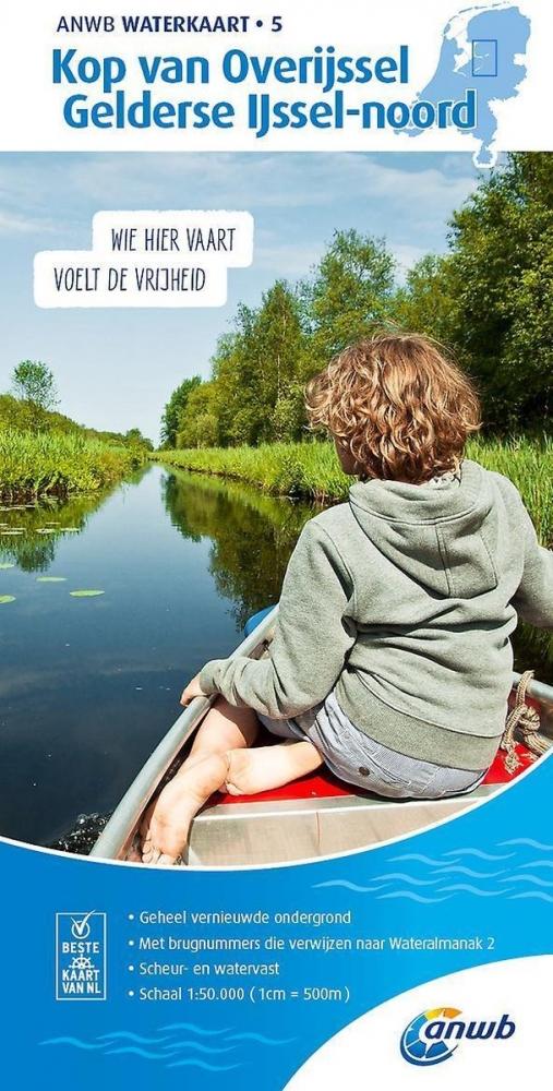 ,Kop van Overijssel-Gelderse IJssel-noord