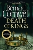 Cornwell, Bernard, Death of Kings