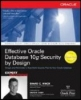 Knox, David, Effective Oracle Database 10g Security