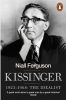 <b>Niall Ferguson</b>,Kissinger