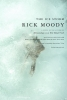 Moody, Rick, The Ice Storm