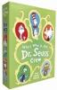 Seuss, Who's Who Dr Seuss 5c Box Set