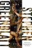 Greenblatt Stephen, Rise and Fall of Adam and Eve