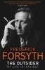 Frederick Forsyth, Outsider