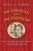 Nahin Paul, Logician and the Engineer