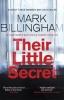 Billingham Mark, Their Little Secret