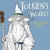 Opg, Tolkien's World