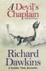 Richard Dawkins, A Devil's Chaplain