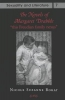 Bokat, Nicole Suzanne, The Novels of Margaret Drabble: ?this Freudian family nexus?